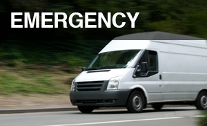 Emergency Locksmith Rolling Meadows